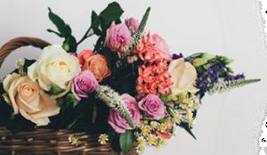 Цветы купить в таганроге узбекистан доставка цветов